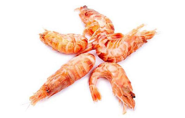 shrims-kozyrkovyy-krevetka-kupit